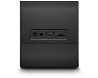 ENERGY SISTEM                  Energy Music Box 9 BT portable zvučnik