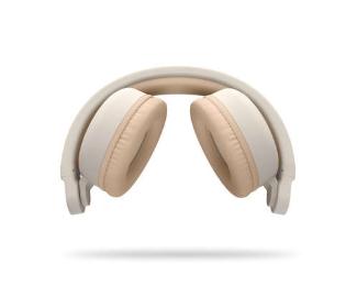 ENERGY SISTEM                  Energy 2 Bluetooth beige slušalice sa mikrofonom