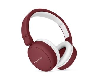 ENERGY SISTEM                  Energy 2 Bluetooth bordo slušalice sa mikrofonom