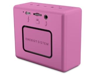 ENERGY SISTEM                  Energy Music Box 1+ BT Grape zvučnik