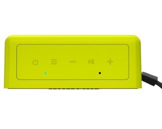 ENERGY SISTEM                  Energy Music Box 1+ BT Pear zvučnik