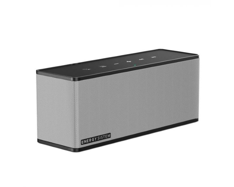 ENERGY SISTEM                  Energy Music Box 7+ BT zvučnik