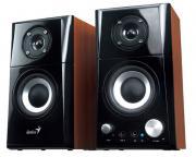 GENIUS                         SP-HF500A 2.0 v2 zvučnici