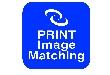 Print Image Matching II