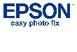 Epson Easy Photo Fix