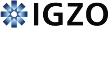 IGZO by Sharp