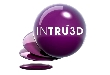 Intel® InTru™ 3D