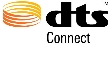 DTS connect