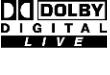 Dolby Digital Live