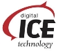 Digital ICE technology
