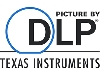Texas instruments DLP
