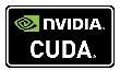 NVIDIA CUDA®