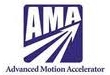 AMA (advanced motion accelerator)