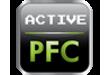 Active PFC