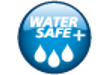 Aqusafe+/Watersafe+