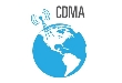 CDMA (Code-Division Multiple Access)
