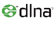 DLNA (Digital Living Network Alliance)