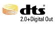 DTS 2.0