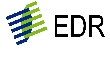 EDR (Enhanced Data Rate)