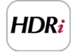 HDRI (High Dynamic Range Imaging)