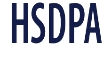 HSDPA (High-Speed Downlink Packet Access)